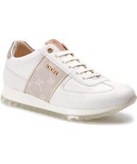 a2ecc35801 Sneakersy JOOP! - Hanna 4140004446 Taupe 104