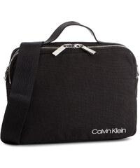 e984739917 Pánske tašky Calvin Klein | 330 kúskov na jednom mieste - Glami.sk