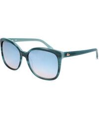 10317b63c Dámske slnečné okuliare Lacoste L831S_526 - Glami.sk