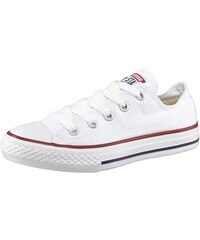 a0e0c2748e Dámské boty od značky Converse