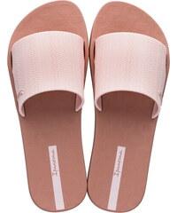 6c1dfd83e3 Női cipők | 100.060 termék egy helyen - Glami.hu