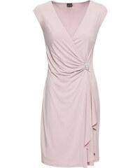 dbee707211 Női ruhák minden színben és fazonba. 35.055 termék közül ...