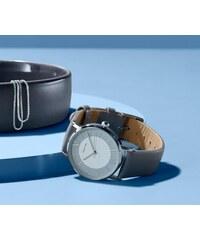 b7ea13045 Dámské hodinky | velký výběr - 241 kousků | od 75 Kč - Hledat ...