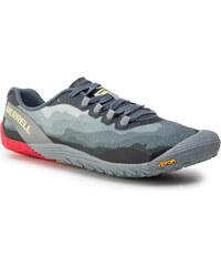 6e4c1b8ce7 Férfi cipők Merrell | 130 termék egy helyen - Glami.hu