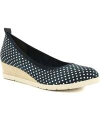 da8e8608ae Fekete Női cipők | 28.720 termék egy helyen - Glami.hu