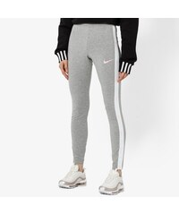 9b74a832753f Nike Leggings W Nsw Hyp Fm Lggng Gx Sportswear ženy Oblečenie Nohavice  Ar2201-063