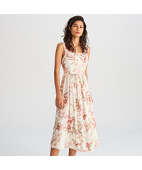 d1baf3ab2a Női ruhák minden színben és fazonba. 36.334 termék közül ...