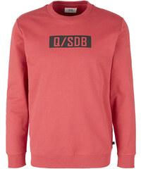 848c4597773a Q S designed by Pánska mikina 40.903.41.8301.4524 Purple Pink