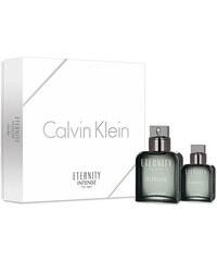 164e6dd839 Calvin Klein Eternity - EDP 100 ml + EDP 10 ml + telové mlieko 200 ...
