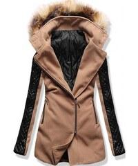 36f6f03f2a Leárazott Női ruházat Modovo.hu üzletből | 160 termék egy helyen ...