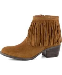 7823fca25f Novinky Dámske čižmy a členkové topánky