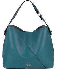 3afde69851 Női táskák | 25.488 darab, egy helyen - Glami.hu