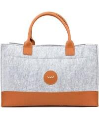 202cce0f21f5 Női táskák Vuch.hu üzletből   80 termék egy helyen - Glami.hu