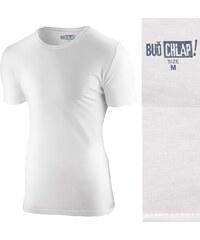 c65cbdffa0836 Pánske tričká s krátkym rukávom z obchodu Budchlap.sk | 1 080 kúskov ...