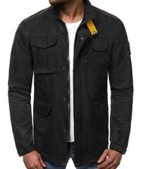 38b073aafe Férfi dzsekik és kabátok LegyFerfi.hu üzletből   450 termék egy ...