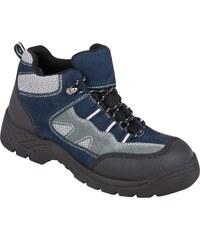 a1caadf20a30 Ardon Trekové topánky Forest High O1