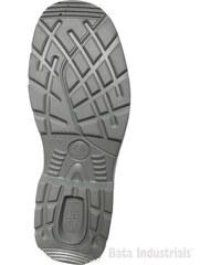 99901b8dfa Bata Pracovné sandále Tigua S1
