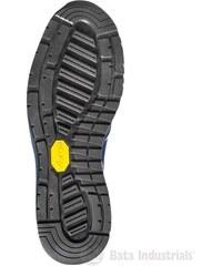 8e426a1b5337 Bata Pracovná obuv Bright S1P