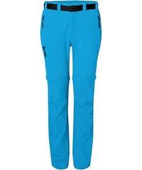 e0242d42f9a8 James   Nicholson Dámske outdoorové nohavice s odopínateľnými nohavicami  JN1201