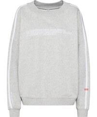 dd8f46c68e8e Dámské mikiny značky Calvin Klein