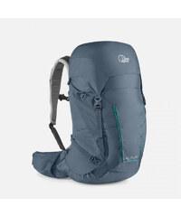 402e24313a Batoh Lowe Alpine Altus ND30L 2019 dark slate