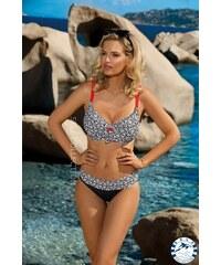 9dd918e9f Plážové Dvojdielne plavky z obchodu Florentis.sk | 70 kúskov na ...