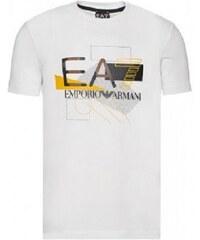 55b424e00f Emporio Armani, Leárazások 50%-tól | 120 termék egy helyen - Glami.hu