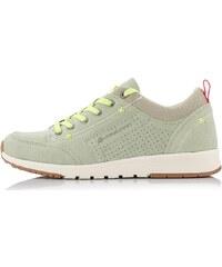 c1685a693367 Női cipők ALPINE PRO | 30 termék egy helyen - Glami.hu