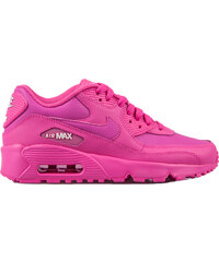 best cheap 10861 ebf24 NIKE NIKE AIR MAX 90 LTR (GS) 833376-603 - 36,5
