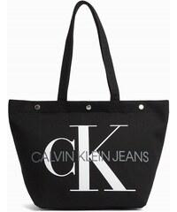 81d2e9178 Kolekce Calvin Klein z obchodu Different.cz | 310 kousků na jednom ...