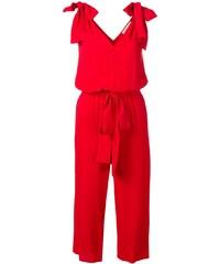 978564e2a6 Piros Női overálok | 210 termék egy helyen - Glami.hu