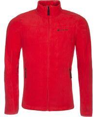 f69f0dd0e9 Pánská ikina Alpine Pro CASSIUS 3 - červená