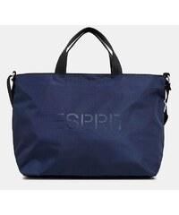 c946a8aeb6 Kék Női táskák | 1.910 termék egy helyen - Glami.hu