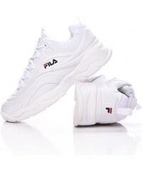 f72807fe50 Fila, Fehér Női cipők   110 termék egy helyen - Glami.hu
