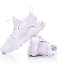 b0e7be58ff0e Nike, Fehér Gyerek ruházat és cipők | 110 termék egy helyen - Glami.hu