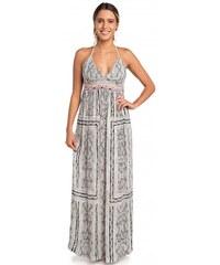 541e7a4c6fdd Rip Curl dámské šaty Mai Ohana Maxi Dress XS vícebarevná