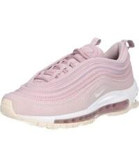 detailed look dff60 1a5c3 Nike Sportswear Tenisky  Air Max  97 Premium Shoe  růžová   bílá