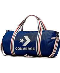 22aeb945c9 Converse Modrá sportovní taška Sport Duffel