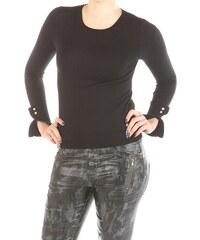 36d16164c6ad Dámsky štýlový pulóver Tom Tailor