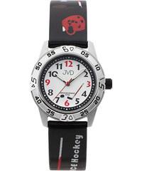 2dfad55b8 JVD Náramkové hodinky JVD AV-087 - Glami.sk