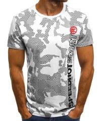 da322eb263 Férfi pólók és atlétatrikók LegyFerfi.hu üzletből | 980 termék egy ...