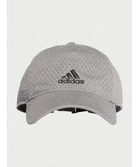 2c635094edbc Dámska šiltovka adidas Originals CAP (Čierna   Biela) - Glami.sk