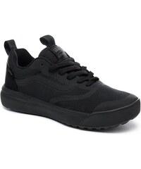 Dámské boty Vans UltraRange Rapidwell Black Black 36. Nové. 1 800 Kč d304056aabf