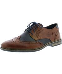 997f29db61 Kolekcia Rieker Pánske topánky z obchodu Obuv-Rieker.sk