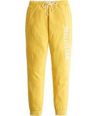 c3327c8fd8 Sárga Női nadrágok | 220 termék egy helyen - Glami.hu