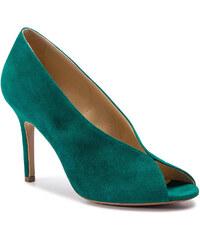 35bebea2a8 Zöld Magassarkú cipők | 110 termék egy helyen - Glami.hu