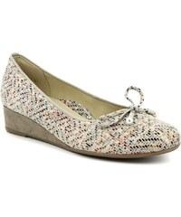 00a644ee80 Női cipők | 100.330 termék egy helyen - Glami.hu