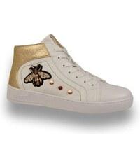 0842a31d1b04 Bugatti, Fehér Női cipők | 40 termék egy helyen - Glami.hu