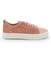 fdbdd20869 U.S. Polo Lapos talpú cipő TRIXY4021S9_ST1 - Rózsaszín. 18 590 Ft