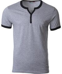 df44999611 Szürke Férfi ruházat Wayfarer.hu üzletből   180 termék egy helyen ...